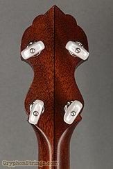 """Bart Reiter Banjo Bacophone 11"""", Mahogany neck NEW Image 18"""