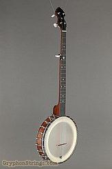 """Bart Reiter Banjo Bacophone 11"""", Mahogany neck NEW Image 2"""
