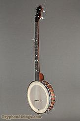 """Bart Reiter Banjo Bacophone 11"""", Mahogany neck NEW Image 8"""