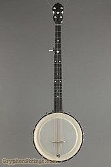 """Bart Reiter Banjo Bacophone 11"""", Mahogany neck NEW Image 9"""