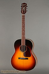 Waterloo Guitar WL-JK, Indian rosewood NEW