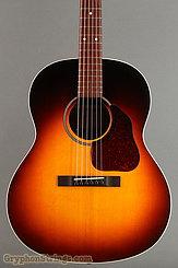 Waterloo Guitar WL-JK, Indian rosewood NEW Image 10