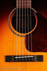 Waterloo Guitar WL-JK, Indian rosewood NEW Image 11