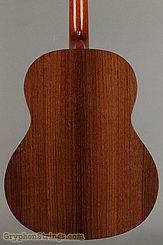 Waterloo Guitar WL-JK, Indian rosewood NEW Image 12