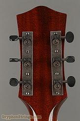 Waterloo Guitar WL-JK, Indian rosewood NEW Image 15
