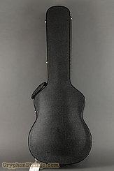 Waterloo Guitar WL-JK, Indian rosewood NEW Image 16