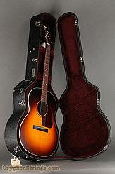 Waterloo Guitar WL-JK, Indian rosewood NEW Image 17