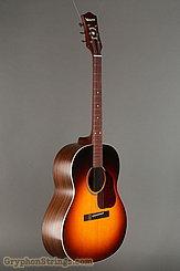 Waterloo Guitar WL-JK, Indian rosewood NEW Image 2