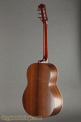 Waterloo Guitar WL-JK, Indian rosewood NEW Image 4
