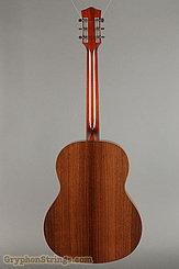 Waterloo Guitar WL-JK, Indian rosewood NEW Image 5