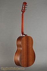 Waterloo Guitar WL-JK, Indian rosewood NEW Image 6