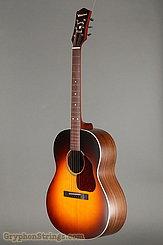 Waterloo Guitar WL-JK, Indian rosewood NEW Image 8