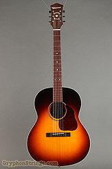 Waterloo Guitar WL-JK, Indian rosewood NEW Image 9