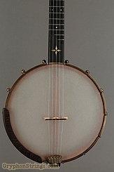 "Ome Banjo Minstrel 12"" NEW Image 10"
