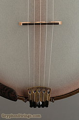 "Ome Banjo Minstrel 12"" NEW Image 11"