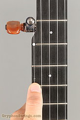 "Ome Banjo Minstrel 12"" NEW Image 14"