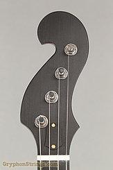 "Ome Banjo Minstrel 12"" NEW Image 15"