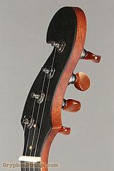 "Ome Banjo Minstrel 12"" NEW Image 16"