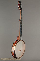 "Ome Banjo Minstrel 12"" NEW Image 2"