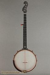 "Ome Banjo Minstrel 12"" NEW Image 9"