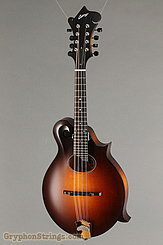 Collings Mandolin MF O NEW Image 1