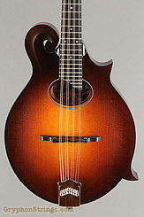 Collings Mandolin MF O NEW Image 10
