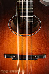 Collings Mandolin MF O NEW Image 11