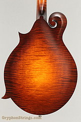 Collings Mandolin MF O NEW Image 12