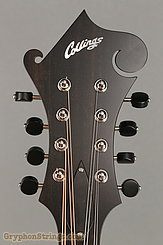 Collings Mandolin MF O NEW Image 13