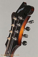 Collings Mandolin MF O NEW Image 14
