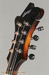 Collings Mandolin MF O NEW Image 14