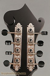 Collings Mandolin MF O NEW Image 15