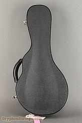 Collings Mandolin MF O NEW Image 16
