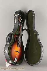 Collings Mandolin MF O NEW Image 17