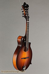 Collings Mandolin MF O NEW Image 2