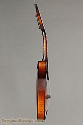 Collings Mandolin MF O NEW Image 3