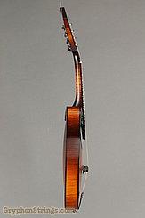 Collings Mandolin MF O NEW Image 3