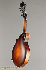 Collings Mandolin MF O NEW Image 4