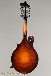 Collings Mandolin MF O NEW Image 5