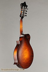 Collings Mandolin MF O NEW Image 6