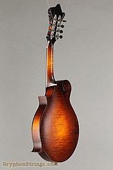 Collings Mandolin MF O NEW Image 6