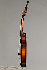 Collings Mandolin MF O NEW Image 7