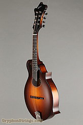 Collings Mandolin MF O NEW Image 8