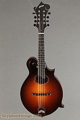 Collings Mandolin MF O NEW Image 9