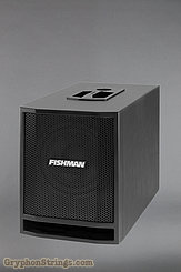 Fishman Amplifier SA SUB 300, POWERED SUBWOOFER NEW