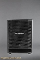 Fishman Amplifier SA SUB 300, POWERED SUBWOOFER NEW Image 2