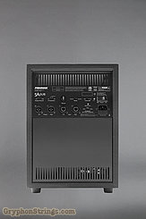 Fishman Amplifier SA SUB 300, POWERED SUBWOOFER NEW Image 3