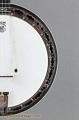 2014 Deering Banjo Deluxe Mahogany Image 12