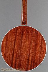 2014 Deering Banjo Deluxe Mahogany Image 14