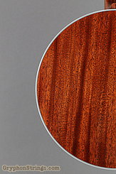 2014 Deering Banjo Deluxe Mahogany Image 15